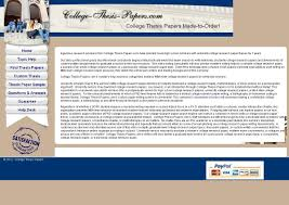 custom research paper writing services custom essays top custom essays