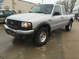 best 20 2002 ford ranger ideas on pinterest ford ranger edge