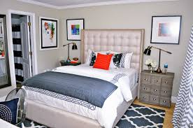 Designing My Bedroom Design My Bedroom Mellydia Info Mellydia Info