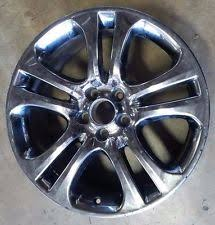 Awesome Choice 20 Inch Vogue Tires For Sale Wheels For Acura Mdx Ebay