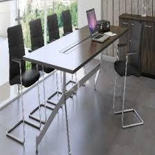 Sven Boardroom Table V Base Tables Chrystal U0026 Hill Ltd