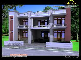 home design tool 3d fresh exterior home design tool 3d download siding visualizer app