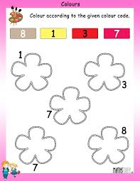 mental maths u2013 nursery math worksheets