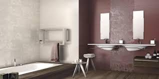Wall Tiles by Wall Tiles Trini Tile