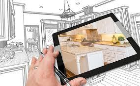 free kitchen cabinet design software lumberjack s kitchens baths new kitchens cleveland akron