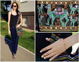 fashion evil eye bracelet images 7 evil eye deflecting hamsa hand jewelry fashion inspiration jpg
