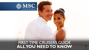 Top 10 Must Pack Cruise by Cruiser Cruise Tips Msc Cruises Cbs Miami