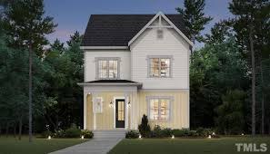 new home listings in wake forest new homes u0026 ideas