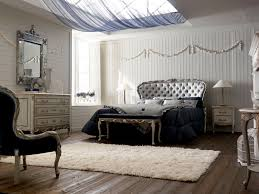Classic Yet Luxurious Bedroom Designs By SAVIO FIRMINO Bedroom - Luxury interior design bedroom