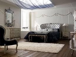 classic yet luxurious bedroom designs by savio firmino bedroom