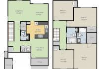how to make a floor plan online ahscgs com