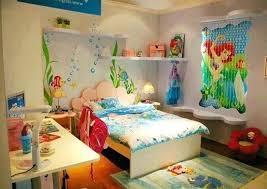 little mermaid bedroom mermaid bedroom decor to beautiful little mermaid bedroom decor