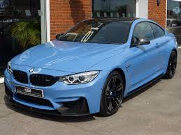 lexus southampton uk used 2016 16 bmw m4 3 0 dct automatic for sale in southampton