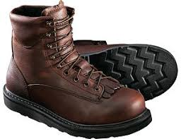 womens safety boots target s steel toe boots safety work boots