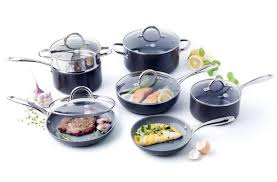 Best Pots For Induction Cooktop Cookware Best Induction Cookware Set Best Cookware For Induction