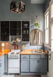 best small kitchen ideas rectangular bronze brown table top brown