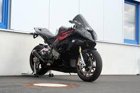 bmw bike 1000rr bmw s 1000 rr 1 bike pic a day