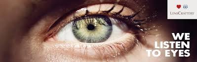eyewear opticians at 2950 pine lake rd lincoln ne
