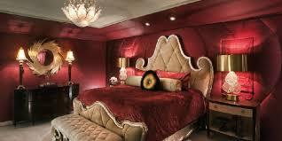 image de chambre romantique 10 é pour décorer une chambre de façon romantique