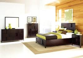 Modern White King Bedroom Sets 1000 Ideas About White King Bedroom Set P22 Canada Sale White