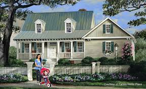Family Home Plans House Plans Online With Porches House Building Plans House