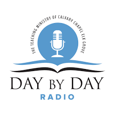 by day radio