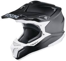 discount motorcycle clothing ixs hx 179 flash white black green motorcycle helmets ixs dh