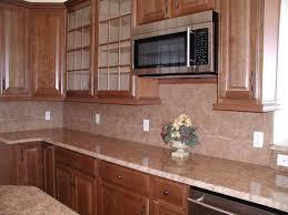 kitchen backsplash samples diy redo kitchen countertops how to image of cheap arafen