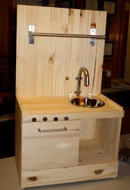 Kitchen Sink Play Okay So This Post Isn T By Me It Was Written By My Lovely