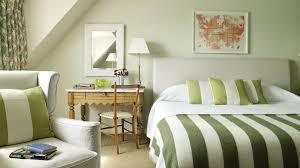 Bed Wallpaper Download Wallpaper 1920x1080 Bed Bedroom Chair Furniture Room