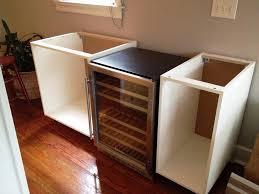 Ikea Design Ideas Nice Bar Cabinet Ikea Design Ideas Home U0026 Decor Ikea Best Bar