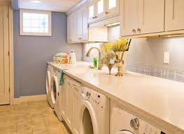 furniture best laundry room accessories small laundry room