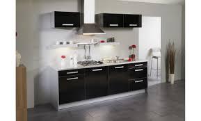 article cuisine pas cher design ilot de cuisine table a manger 21 ilot central