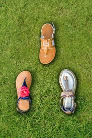 100 best slide into summer images on pinterest shoe carnival