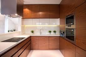 cabinet maker jobs near me custom cabinet makers portland oregon custom bathroom cabinets and