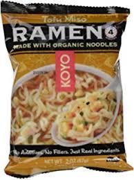 gefen noodles gefen ramen noodle vegetable flavored 3 ounce pack