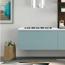 wall hung kitchen cabinets kitchen base cabinet cromatika doimo cucine wall mounted