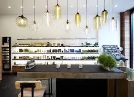 Suspended Track Lighting Interesting Track Lighting Wire Contemporary Schematic Diagram