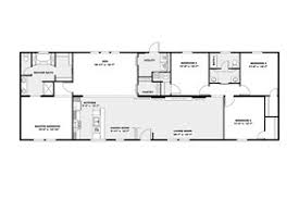 chion modular home floor plans clayton homes of chino valley az new homes