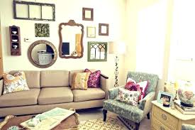 vintage apartment decor vintage apartment decor apartment decor apartment decor vintage