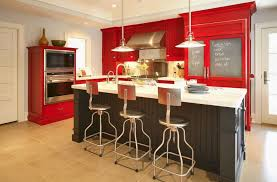Small Kitchen Paint Ideas Small Kitchen Paint Ideas Home Design Ideas