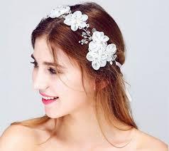 frisuren fã r die hochzeit 120 besten wedding bridal hairstyles bilder auf