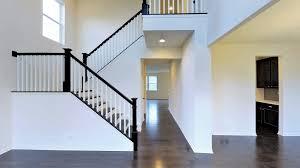 jefferson ii floor plans william ryan homes additional photos