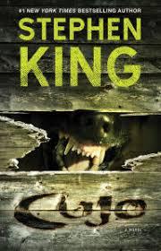 Barnes And Noble In St Petersburg Fl It A Novel By Stephen King Paperback Barnes U0026 Noble