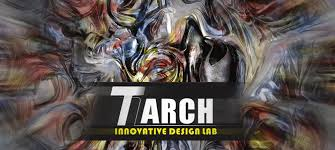 t arch lab maya tutorial real time tension mapping
