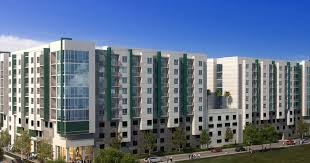 apartment apartments in downtown orlando luxury home design