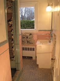 unique 70 bathroom remodeling ri design ideas of rhode island