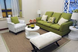 Design Ideas For Small Living Rooms Small Living Room Ideas Decorating Tips To Make A Room Feel