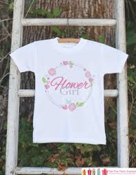 will you be my flower girl gifts flower girl pink floral flower girl t shirt will