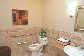office bathroom decorating ideas office bathroom designs best 25 restroom design ideas on